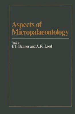 Aspects of Micropalaeontology