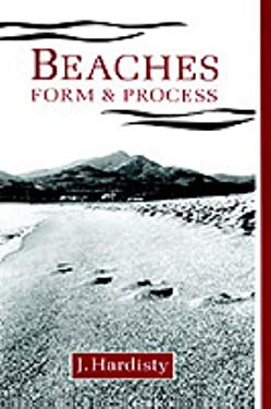 Beaches: Form and Process