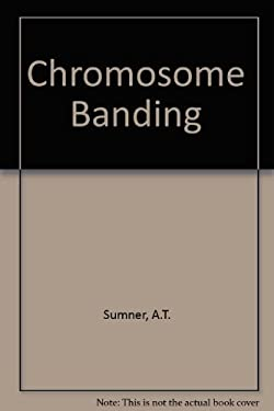 Chromosome Banding