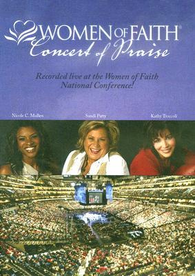 Concert of Praise