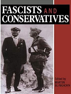Fascists & Conservatives PB