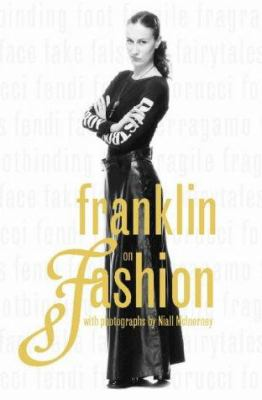 Franklin on Fashion