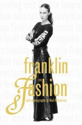 Franklin on Fashion