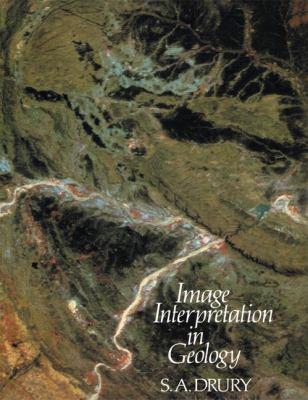 Image Interpretation in Geology