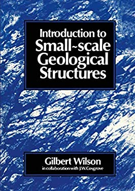 Introduction to Small-Scale Geological Structures