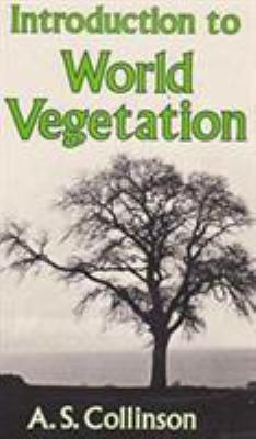 Introduction to World Vegetation