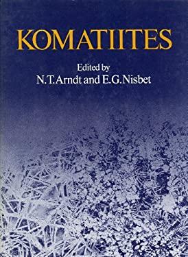 Komatiites