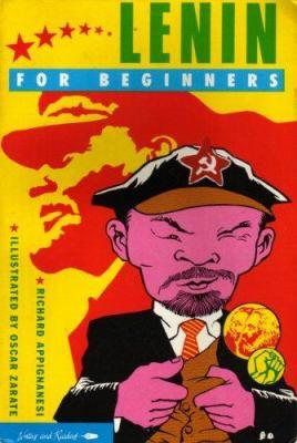 Lenin for Beginners