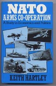 NATO Arms Co-Operation