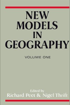 New Models in Geography - Vol 1