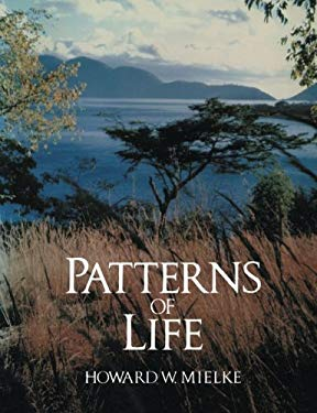 Patterns of Life: Biogeography of a Changing World