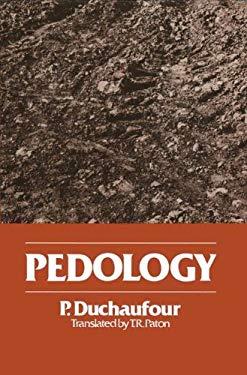 Pedology