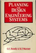 Planning Design Engineering Sys CL
