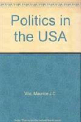Politics in the USA