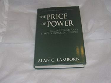 Price Power