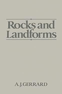 Rocks and Landforms