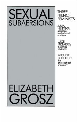 Sexual Subversions