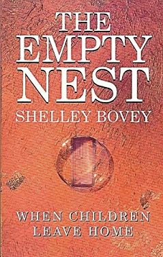 The Empty Nest: When Children Leave Home