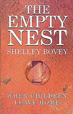 The Empty Nest: When Children Leave Home