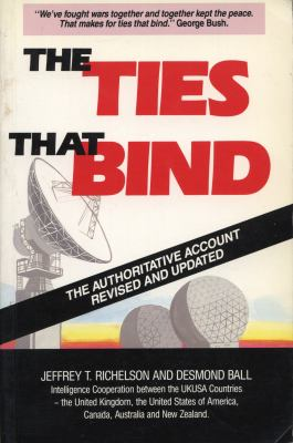 Ties That Bind: Cooperation PB