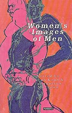Women's Images of Men