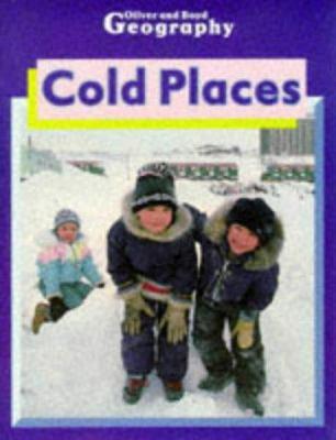Cold Places