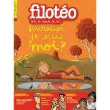 Filoteo_N210_AoutSeptembre_2011