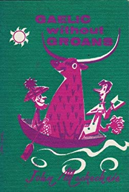 Gaelic without Groans