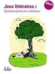 Jeux_littraires1_Questionrponses_sur_la_littratureJohanna_Thom_de_Souza