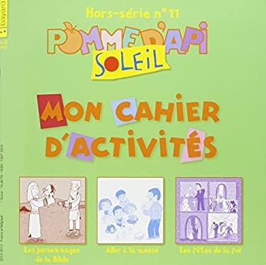Mon_Cahier_dActivites_Vol2_Pas_Hs_2012_N11