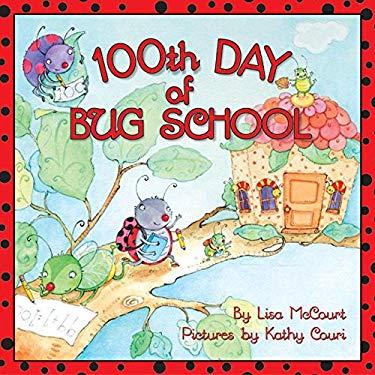 100th Day of Bug School