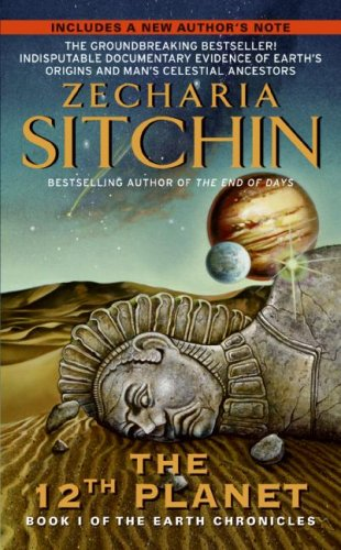 http://images.betterworldbooks.com/006/12th-Planet-Sitchin-Zecharia-9780061379130.jpg