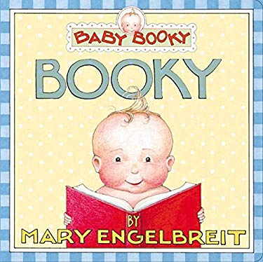 Baby Booky: Booky