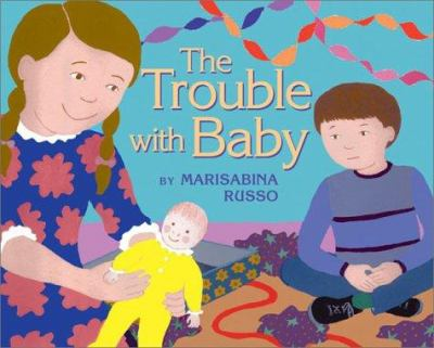 The Trouble with Baby