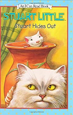 Stuart Hides Out