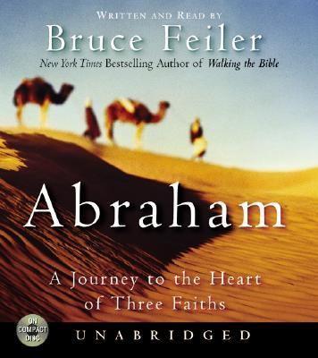 Abraham: Abraham
