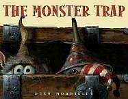 The Monster Trap