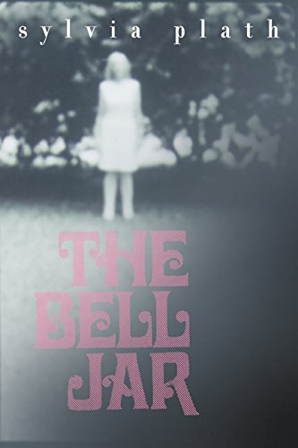 The Bell Jar 9780060573096