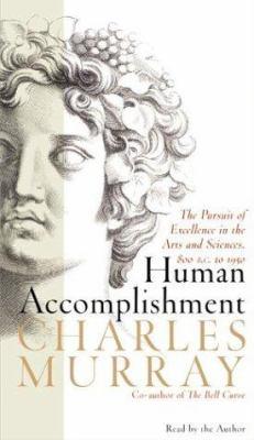Human Accomplishment: Human Accomplishment