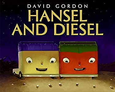 Hansel and Diesel