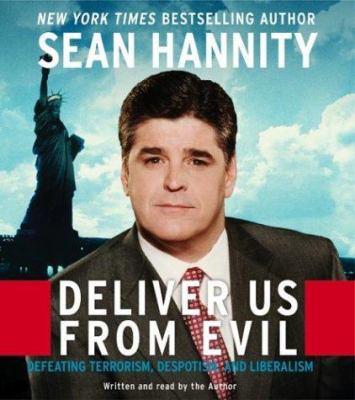 Deliver Us from Evil CD: Deliver Us from Evil CD