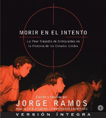 Morir En El Intento CD: Morir En El Intento CD