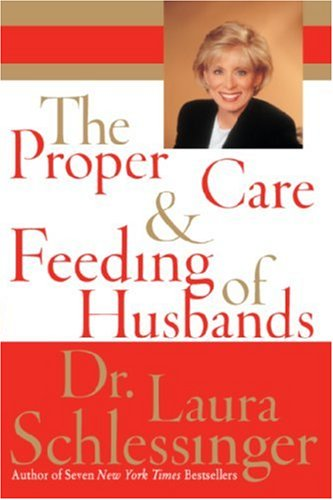 The Proper Care and Feeding of Husbands LP 9780060896355