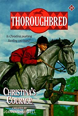 Christina's Courage