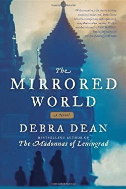 The Mirrored World: A Novel 9780061231452