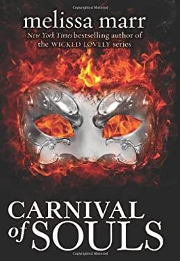 Carnival of Souls 9780061659287