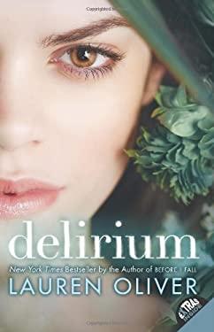 Delirium 9780061726835