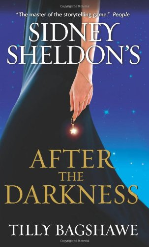 After the Darkness 9780061728310