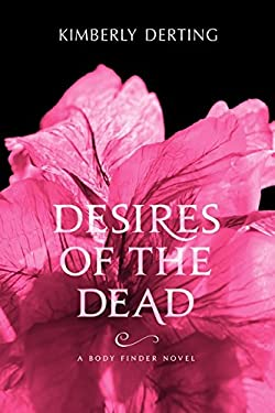 Desires of the Dead 9780061779862