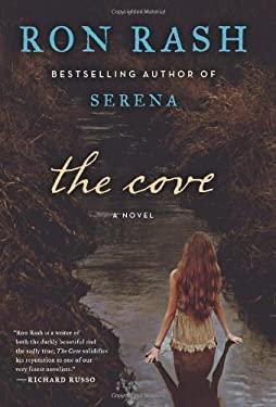 The Cove 9780061804199